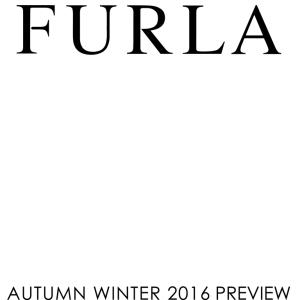 cover-FURLA1