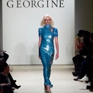 cover-georgine