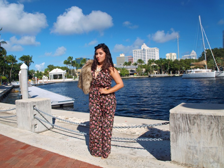 FortLauderdale, Bay, Fashion, About Me, Florida