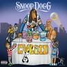 snoop dogg, coolaid