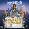 snoop dogg, coolaid