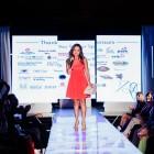 yaa-fashion-show-0071-x2