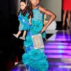 yaa-fashion-show-0077-x2
