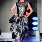 yaa-fashion-show-0082-x2