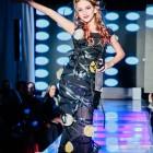 yaa-fashion-show-0086-x2