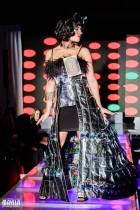 yaa-fashion-show-0093-x2