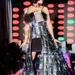 yaa-fashion-show-0093-x2