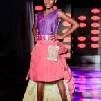 yaa-fashion-show-0097-x2