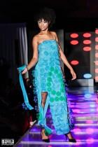 yaa-fashion-show-0102-x2