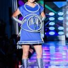 yaa-fashion-show-0109-x2