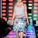yaa-fashion-show-0114-x2