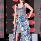 yaa-fashion-show-0116-x2