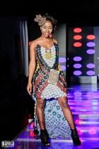 yaa-fashion-show-0131-x2