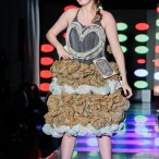yaa-fashion-show-0140-x2