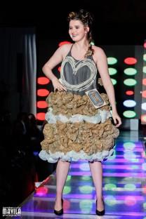 yaa-fashion-show-0140-x2