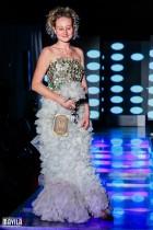 yaa-fashion-show-0143-x2