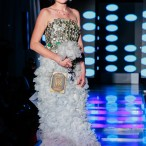yaa-fashion-show-0143-x2