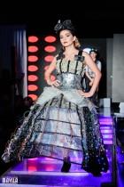 yaa-fashion-show-0149-x2