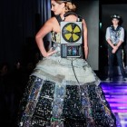 yaa-fashion-show-0151-x2