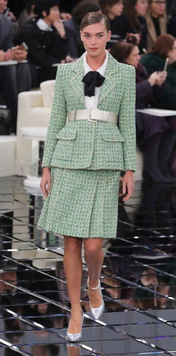 012417-chanel-couture-1