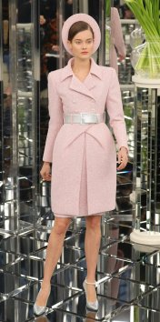 012417-chanel-couture-10