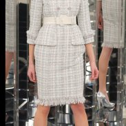 012417-chanel-couture-11