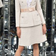 012417-chanel-couture-12