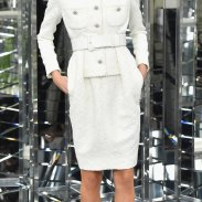 012417-chanel-couture-13