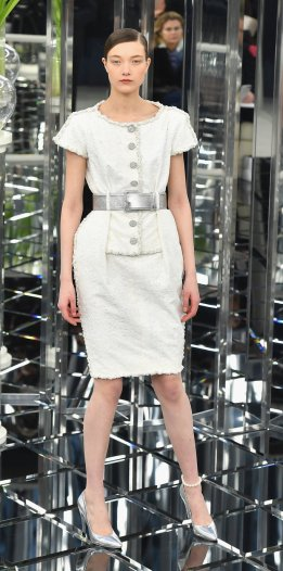 012417-chanel-couture-14