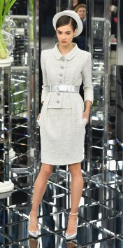 012417-chanel-couture-15