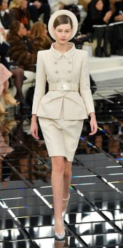 012417-chanel-couture-16