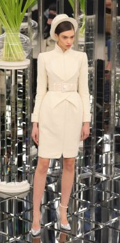 012417-chanel-couture-17
