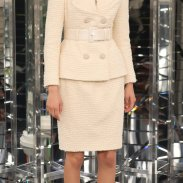 012417-chanel-couture-18