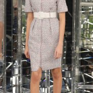 012417-chanel-couture-19