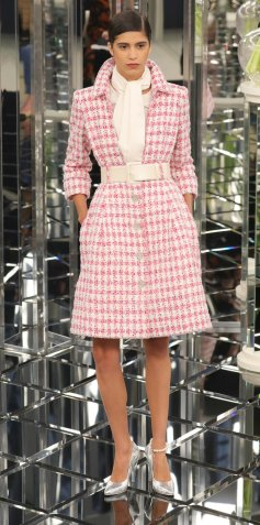 012417-chanel-couture-2