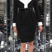 012417-chanel-couture-20-1