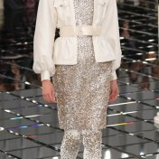 012417-chanel-couture-22