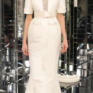 012417-chanel-couture-23
