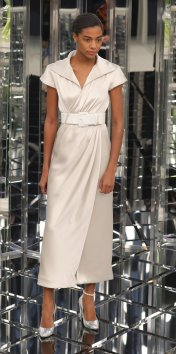 012417-chanel-couture-24