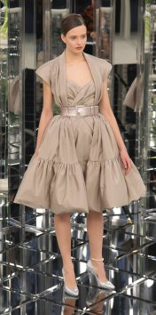 012417-chanel-couture-25