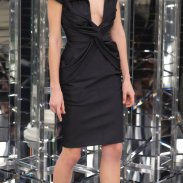 012417-chanel-couture-26