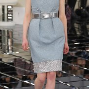 012417-chanel-couture-28