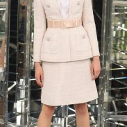 012417-chanel-couture-29