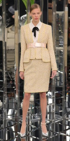 012417-chanel-couture-3