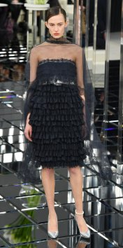 012417-chanel-couture-30