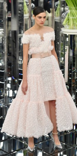 012417-chanel-couture-31