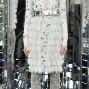 012417-chanel-couture-32