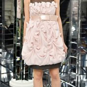 012417-chanel-couture-33