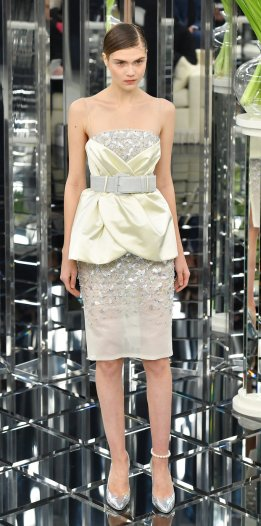 012417-chanel-couture-34