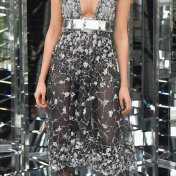 012417-chanel-couture-35